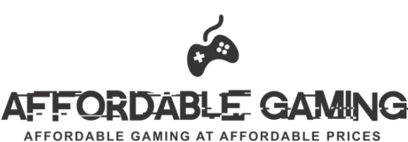 cropped-Affordable-Gaming-Logo-2