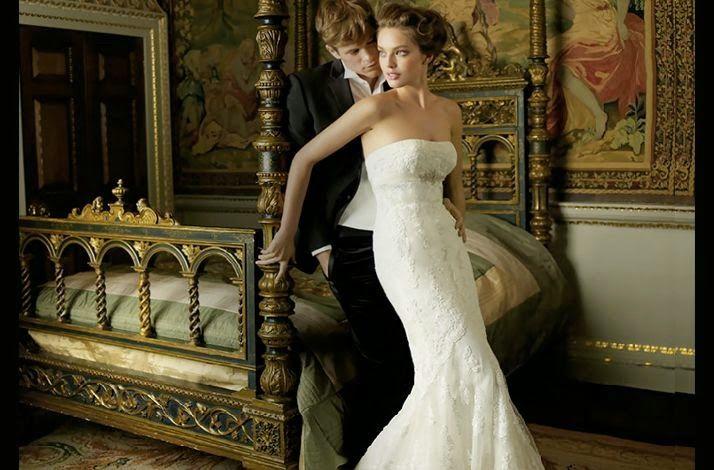 buscar vestido de novia