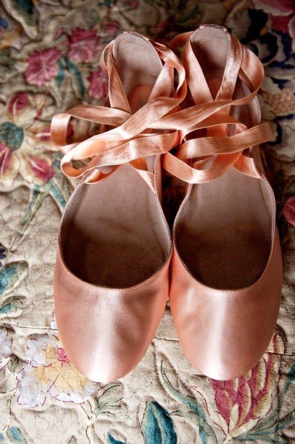 Incorpora el Ballet en tu Boda