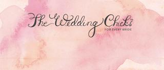 mejores blogs de bodas
