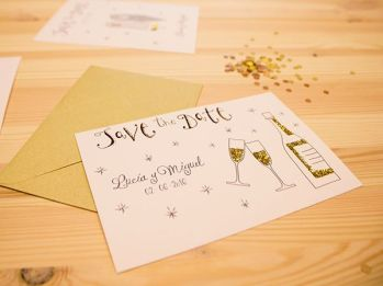 invitacion-save-the-date4