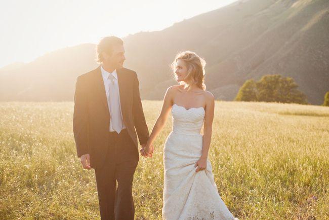skeet_ulrich_wedding_01