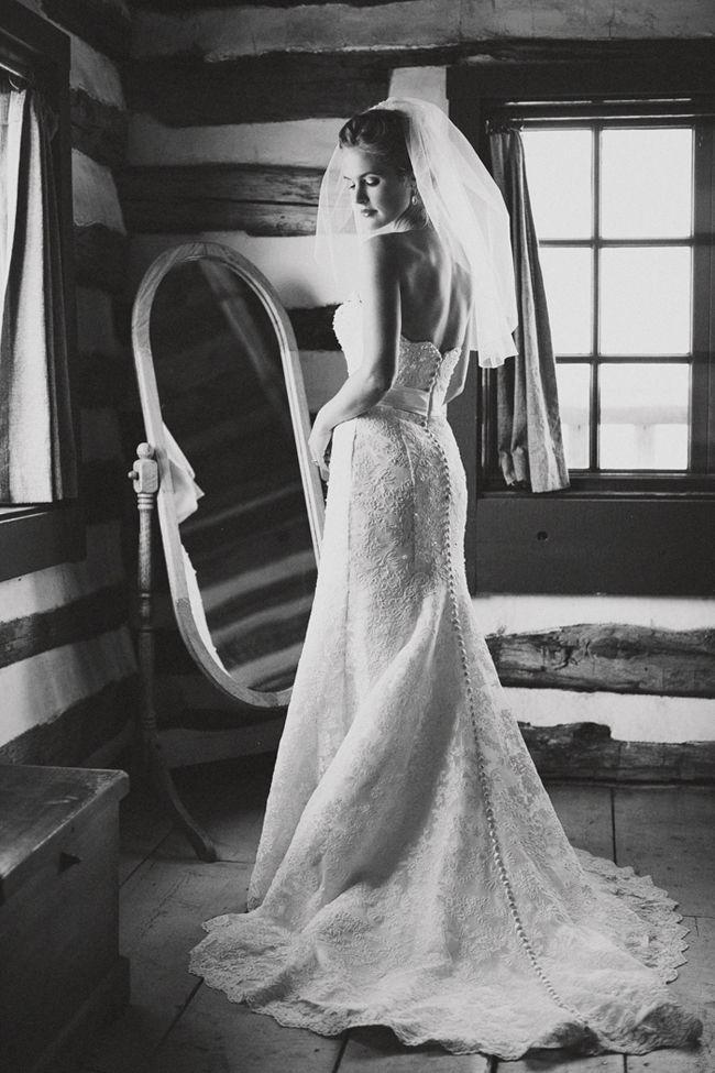 skeet_ulrich_wedding_05
