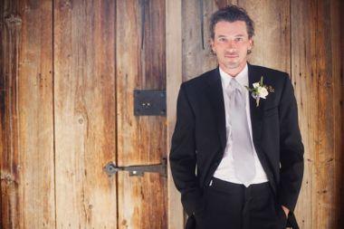 skeet_ulrich_wedding_07