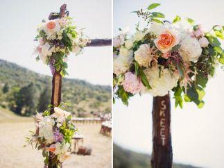 skeet_ulrich_wedding_20