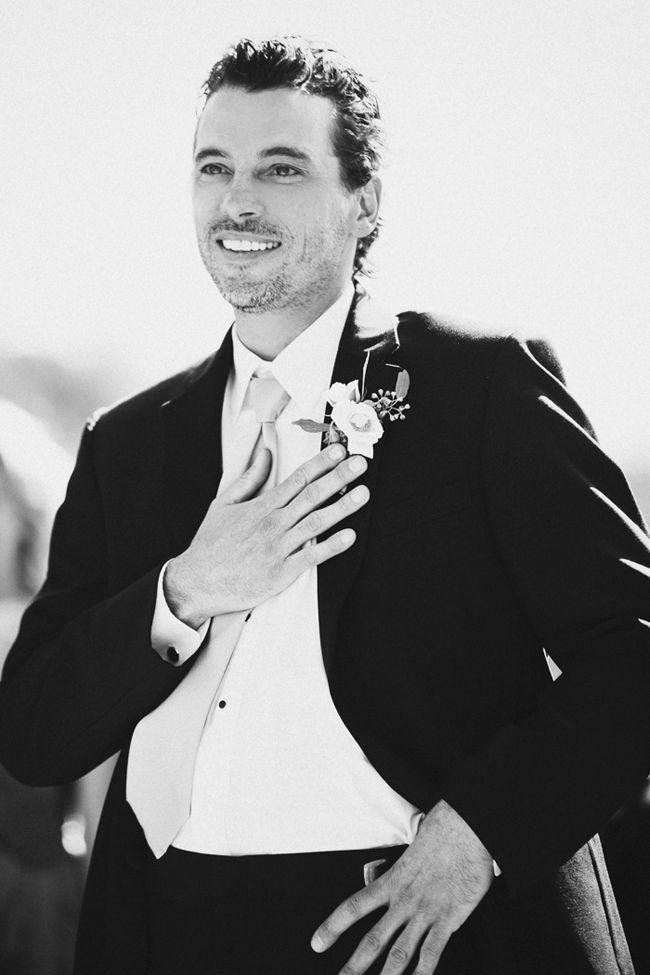 skeet_ulrich_wedding_23