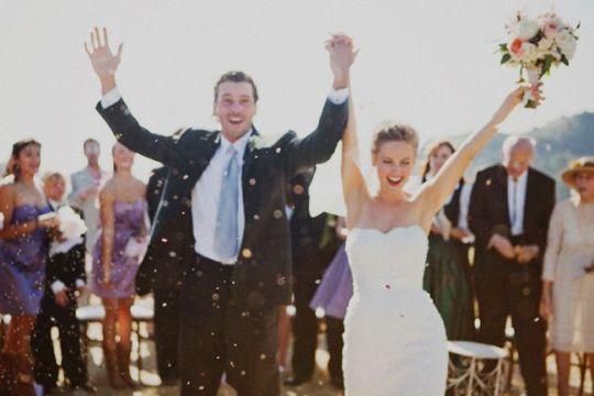 skeet_ulrich_wedding_27
