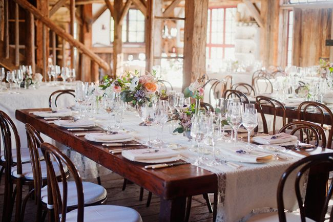 skeet_ulrich_wedding_46