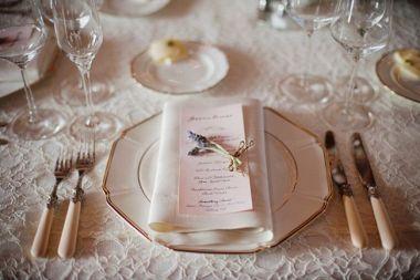 skeet_ulrich_wedding_47