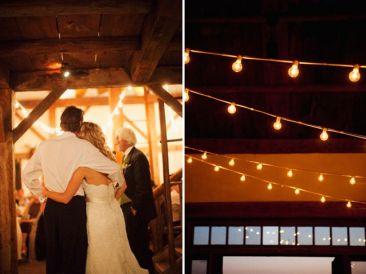 skeet_ulrich_wedding_64