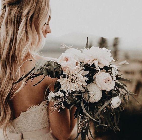 Elegir fotógrafo para tu boda