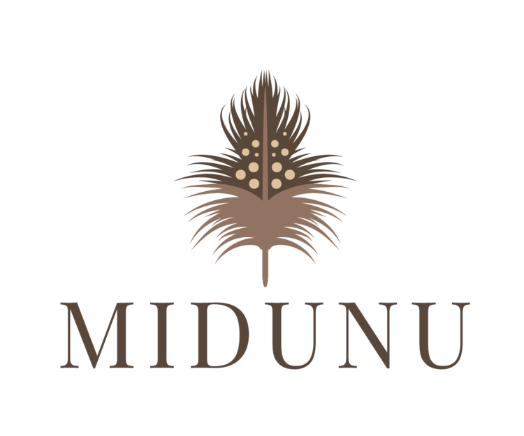 Chef Selassie: Celebrating Africa's Culinary Heritage with Midunu