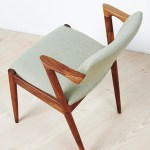 carver chair4