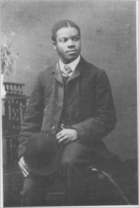 wk-quarteypapafio-first-ghanaian-doctor-pictured-in-london-in-1884-in-london