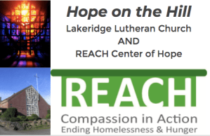Hope on the Hill Community Meetings @ Zoom | Toronto | Ontario | Canada