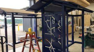 Community Kiosks Ribbon Cutting and Resource Fair @ Nevzat's Espresso | Seattle | Washington | United States