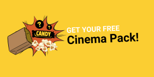 Free Skyway Virtual Cinema Pack Pick-Up Event @ Skyway Outdoor Cinema | Seattle | Washington | United States