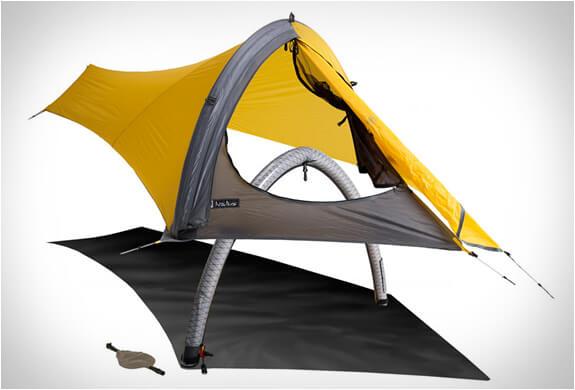 nemo-gogo-elite-tent-2