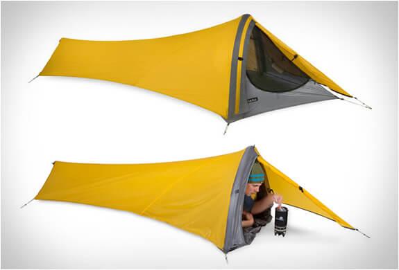 nemo-gogo-elite-tent-3