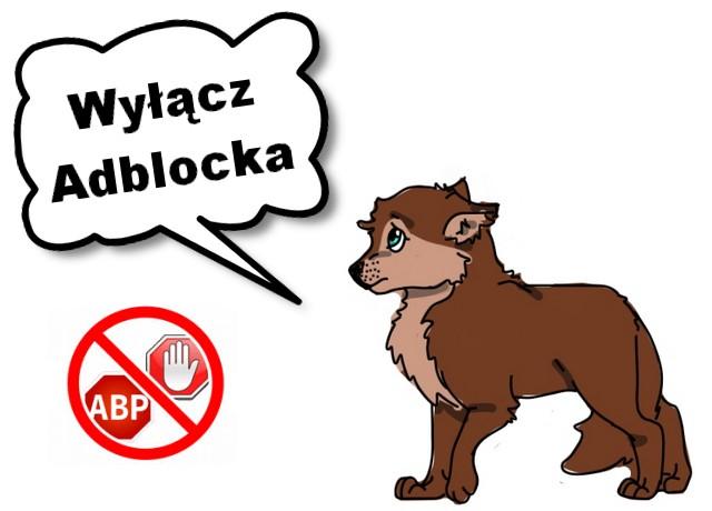 noadblock