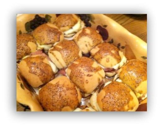 Ham-Slider-Sandwiches MW