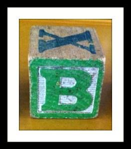 BBBBB 2