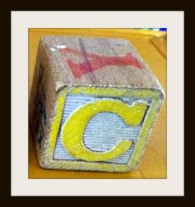 ccccc 2