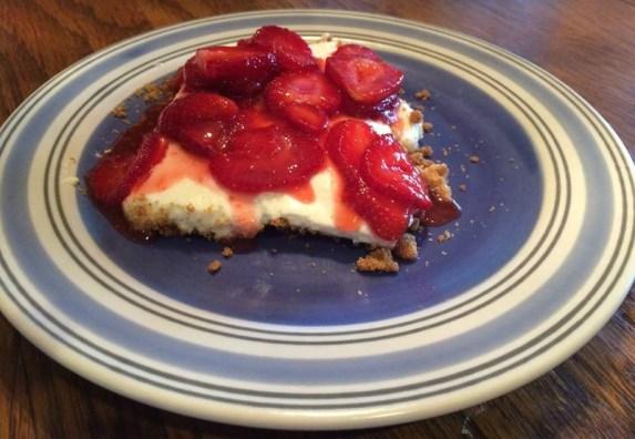strawberry delight 2b