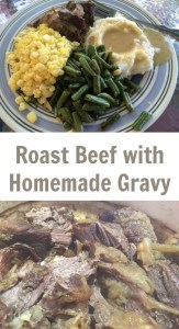 Pinterest Roast Beef