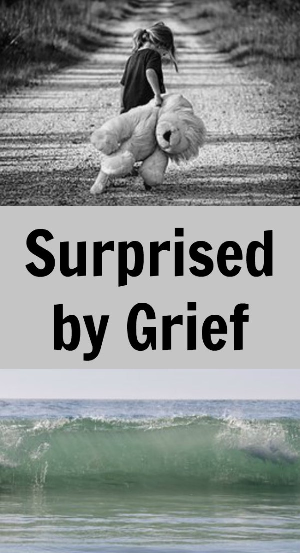 mysite about us grief to grace - 650×1200