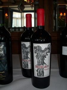 BenMarco Expresivo 2006