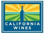 California Wines