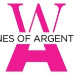 Wines of Argentina logo