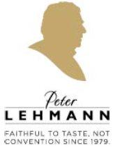 Peter Lehmann Wines