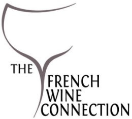 The French Wine Connection