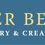 Upper Bench Winery and Creamery