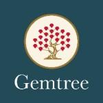Gemtree logo