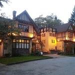 Hart House Restaurant in Burnaby