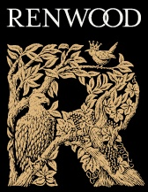 Renwood logo
