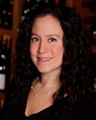 Samantha Rahn