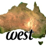 East Meets West Australia at West