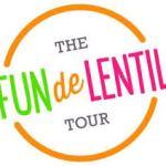 FunDeLentil Tour