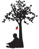 Serendipity winery logo