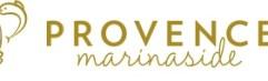 Provence Marinaside logo