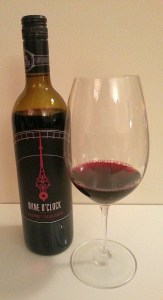 Wine O'Clock Cabernet Sauvignon