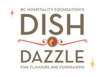 BCHF Dish N Dazzle