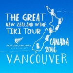 The Great New Zealand Wine Tiki Tour