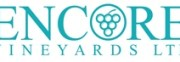 Encore Vineyards logo