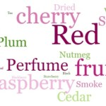 BC Pinot Noir aromas and flavours feature image