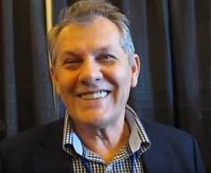Joe Giusti